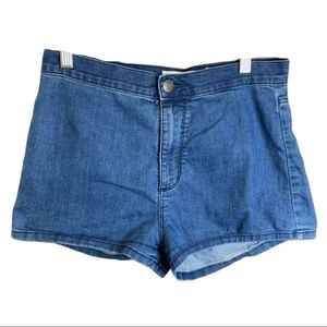 🔥Garage Stretch Roller Short Size  09